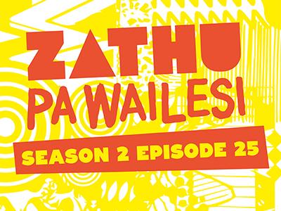 episode25