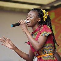Our Lives - Chikondi