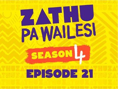 Zathu Pa Wailesi Season 4 Episode 21.mp3