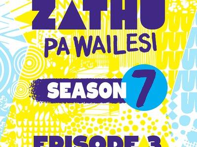 Episode Season 7 Ep 3.jpg