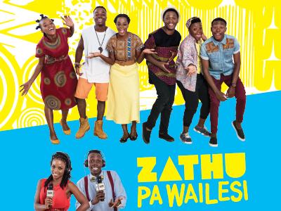 Zathu Brand Image Crop Ready