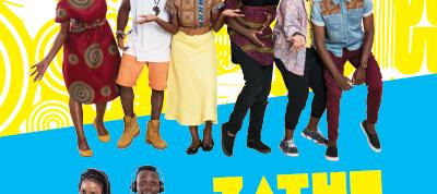 Zathu