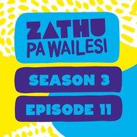 ZATHU Episode Images11.jpg