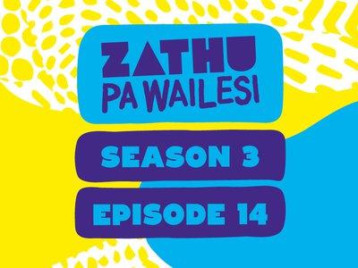 Episode 14