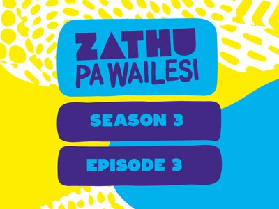 ZATHU Episode Images2.jpg