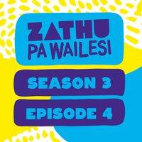 Season 3 Episode 4