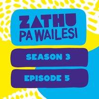 Season 3 Episode 5