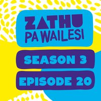 Season 3 Episode 20