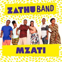 ZATHU Mzati Single Artwork FINAL2k-01.JPG