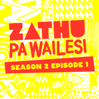 ZATHU_SEASON 2_EPISODE IMAGES _Page_01.jpg