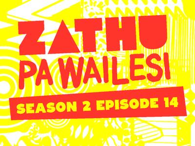 Season 2, Episode 14
