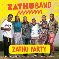 Zathu-Party.gif