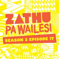 Season 2 , Episode 17